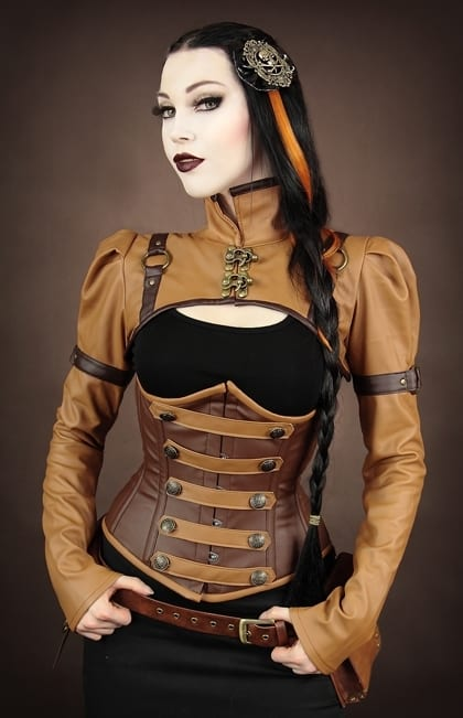 steampunk-corset-quality