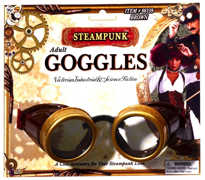 steampunk-goggles-for-costume