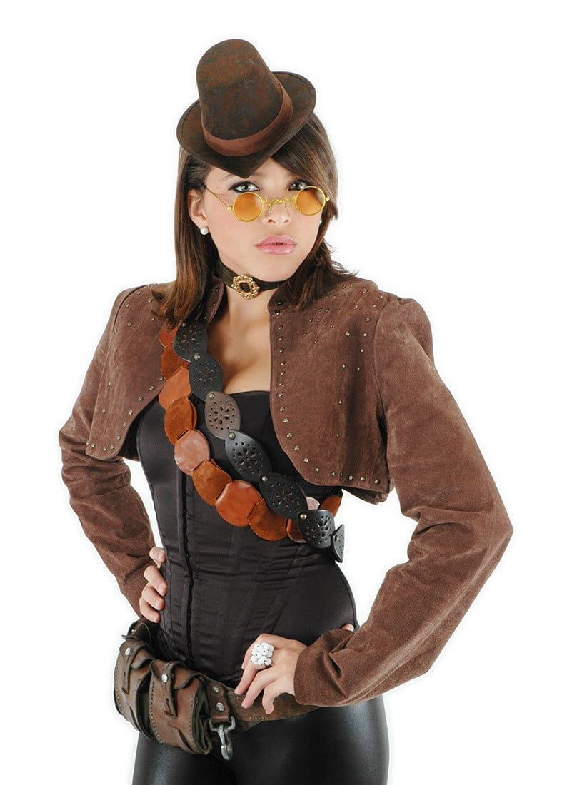 womens-steampunk-kit